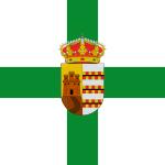 bandera_de_herrera_del_duque