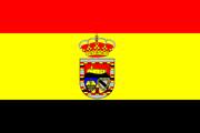 bandera_de_puebla
