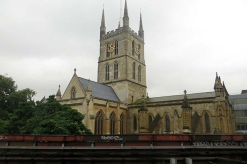 catedral-soutfhark