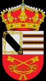 escudo_de_casas_de_don_pedro
