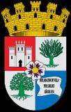 escudo_de_castilblanco
