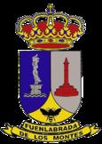 escudo_de_fuenlabrada_de_los_montes