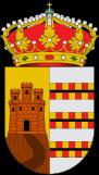 escudo_de_herrera_del_duque