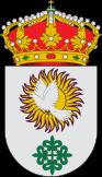 escudo_de_sancti-spiritus