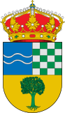 escudo_de_talarrubias