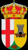 escudo_de_valdecaballeros