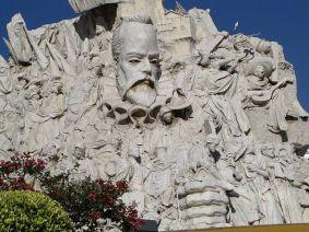 escultura_de_miguel_de_cervantes_saavedra