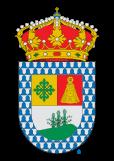 esparragosa_de_lares