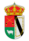garbayuela