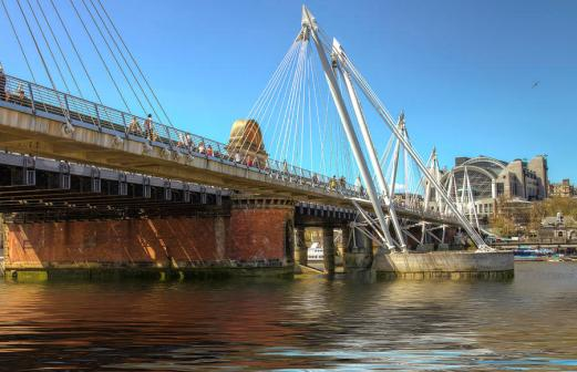 golden-jubilee-bridges