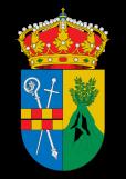 helechosa_de_los_montes