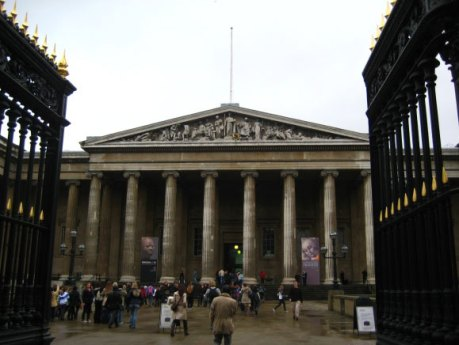 museo-britanico