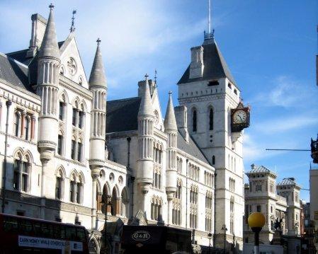 palacio-de-justicia