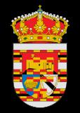 puebla_de_alcocer