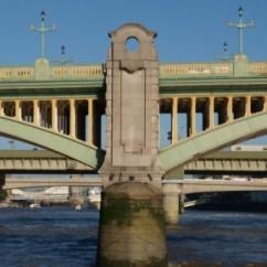 puente-southwark-londres