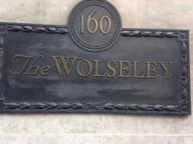 resized_the-wolseley