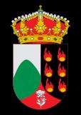 tamurejo