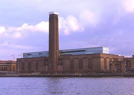 tate-modern-london-2