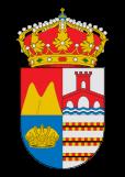 villarta_de_los_montes