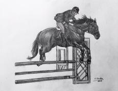 caballo13
