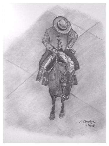 caballo16