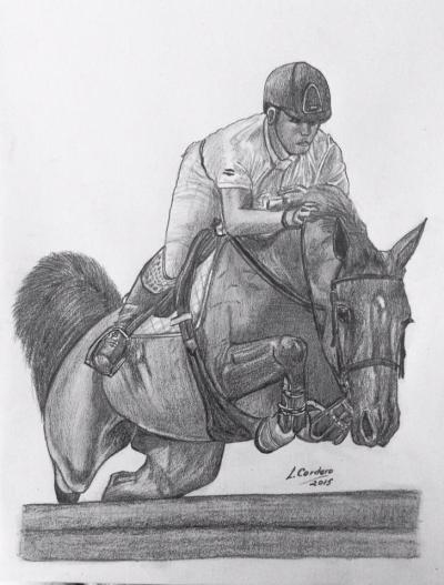 caballo21