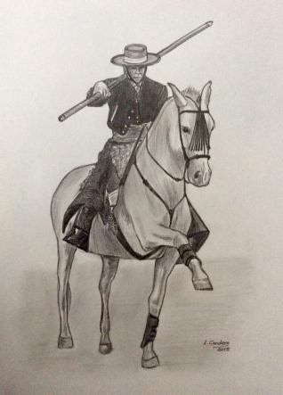caballo29