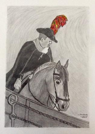 caballo30