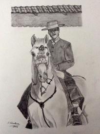 caballo32