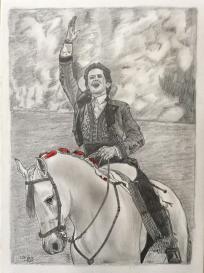 caballo33