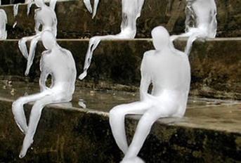 sociedad-liquida
