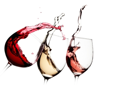 carta_de_vinos