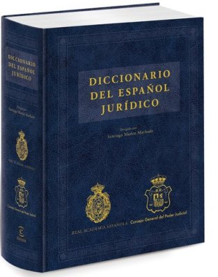 diccionario_juridico_web