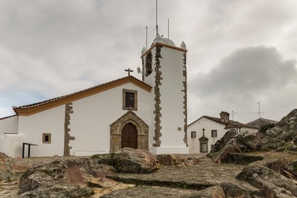 iglesia-de-santiago