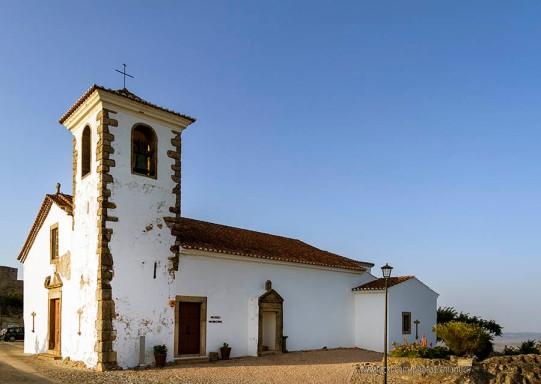 igreja-de-santa-maria-museu-municipal-de-marvao