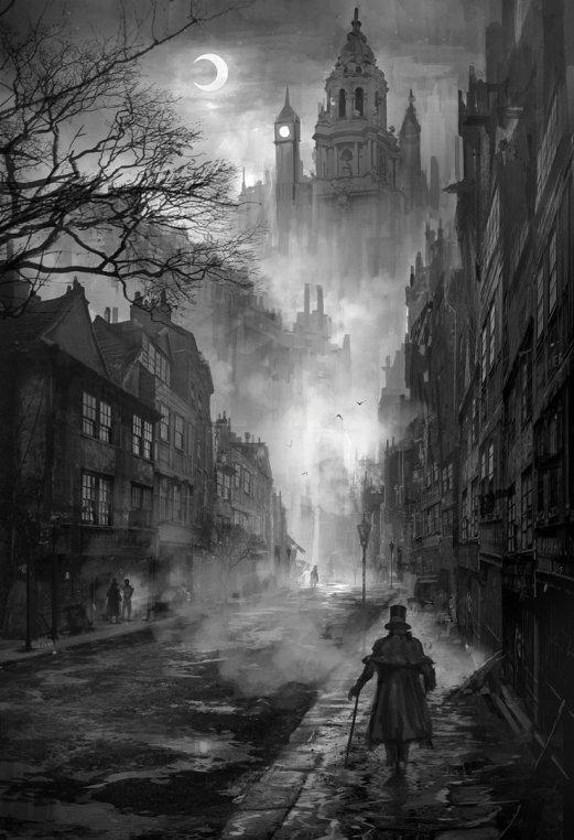 london_street_by_nkabuto-d5lw1tb