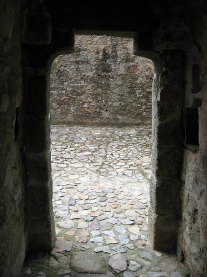 puerta-de-la-traicion-marvao
