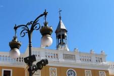 resized_ayuntamiento-2
