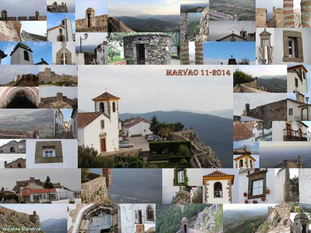 resized_marvao-11-2014