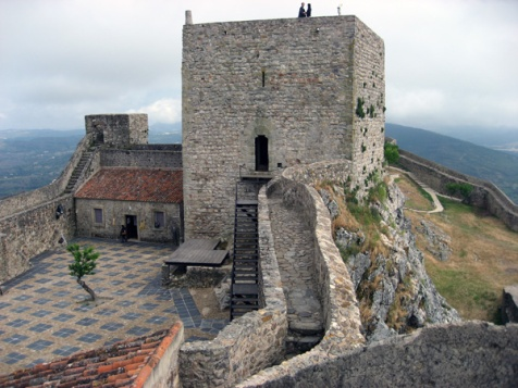 torre-del-homenaje