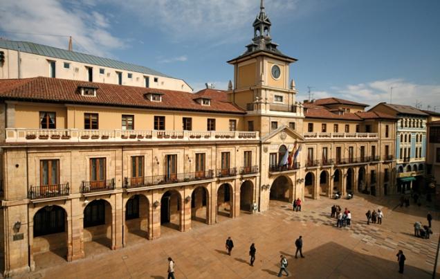 03692_Oviedo