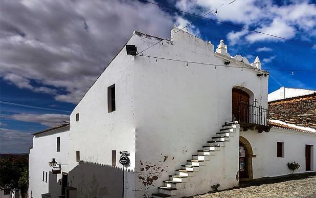 capela-de-sao-jose-monsaraz
