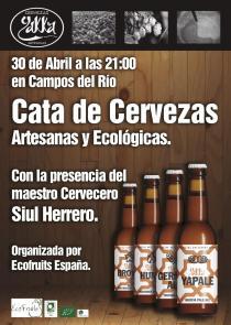 Cata-Cervezas-Ecofruits-Espaa-1429006055