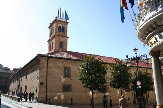Edificio_Histórico_de_la_Universidad_de_Oviedo