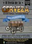 feria-cerveza-artesanal-valdemorillo-2016