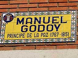 godoy2