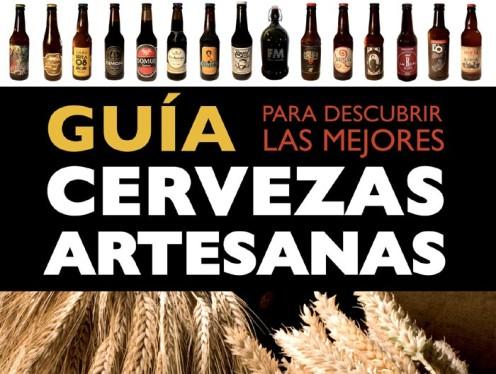 guia-para-descubrir-las-mejores-cervezas-artesanas