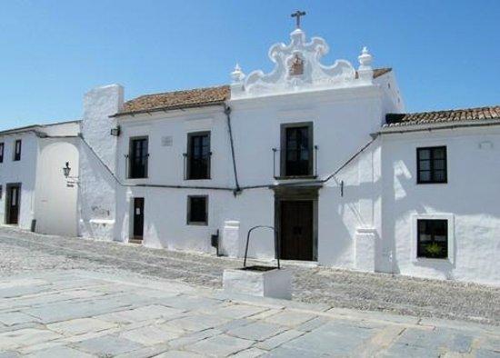 igreja-da-misericordia