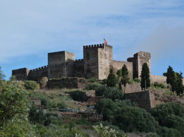 muralla-monsaraz