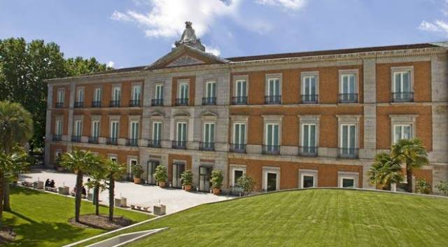 museo_thyssen_bornemisza_edificio_palacio_villahermosa_